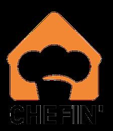 CHEFIN.COM.AU logo
