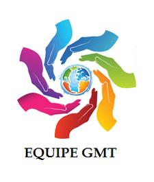 GMT-Grupo Mãos Transformadoras logo