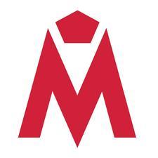 MASTERPRENEURSHIP LLC logo