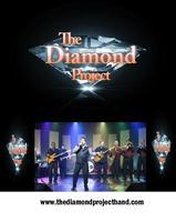 2013 Diamond For You Tour...Tribute to the Music of...