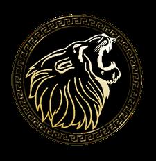 CovSquadEnt logo