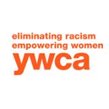 YWCA Canton logo