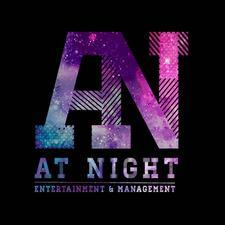 AtNight logo
