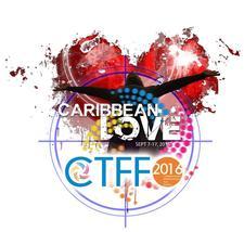 CaribbeanTales Inc. logo