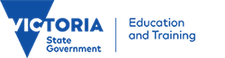 DET - Improvement and Accountability Branch logo