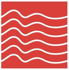Hawkesbury Regional Gallery logo