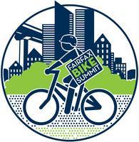Fairfax Bike Summit 2013