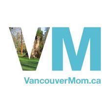 VancouverMom.ca logo
