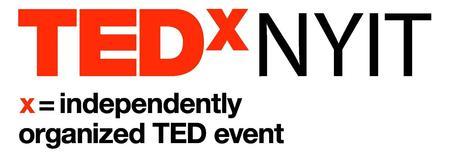 TEDxNYIT Meta Resiliency