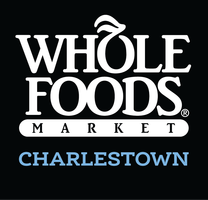 Kids Day of Service with Whole Foods Market Charlestown