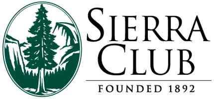 Sierra Club House Party