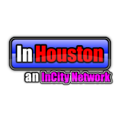 InHouston Uptown Park Open Business Mixer