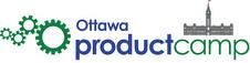 ProductCamp Ottawa