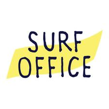 Surf Office logo