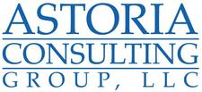Astoria Consulting Group, LLC logo