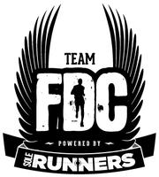 Team FDC Miami Marathon & Half Marathon Training