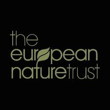 The European Nature Trust logo