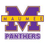 Maumee High School logo
