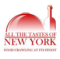 Fall Food and Wine Festival