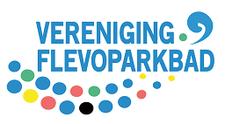 Vereniging Flevoparkbad logo