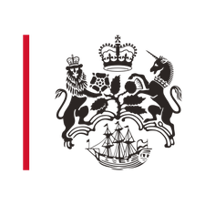 Department for International Trade (DIT) - East of England logo