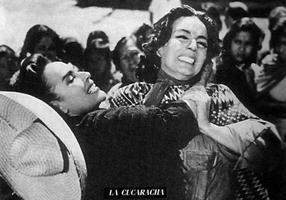 BxNF: BIFF 2013 La Cucaracha 1959 - Tribute to María...