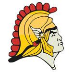 Orono High School logo