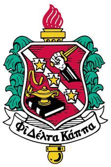 First Capital PDK logo