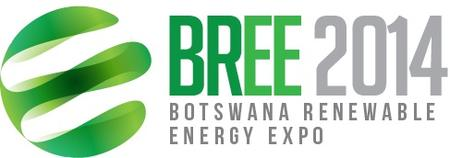 Botswana Renewable Energy Expo 2014