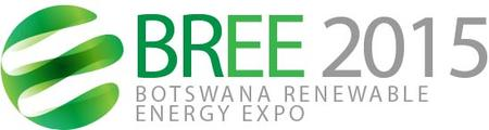 Botswana Renewable Energy Expo 2015