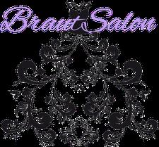 BrautZeit Events UG (haftungsbeschränkt) logo