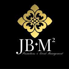 JBM2 PROMOTIONS logo