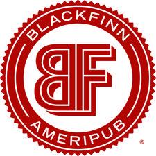 Blackfinn Ameripub - Ashburn logo