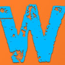 Wayfarers Hiking Society logo