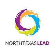 North Texas LEAD logo