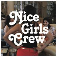 NICE GIRLS CREW, Season 2