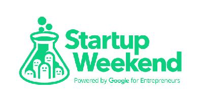 Startup Weekend East Lansing 11/4/16
