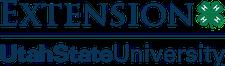 USU Extension - Utah Pests logo
