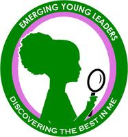 Emerging Young Leaders Summit