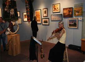 Jasper Slow Art Day - Jasper Yellowhead Museum and...
