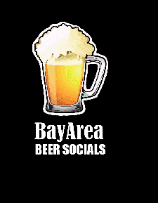 Beer Guy Production logo