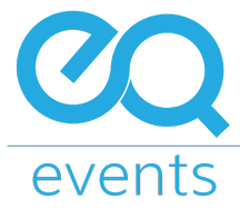 eQ events logo
