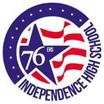 Independence High School logo