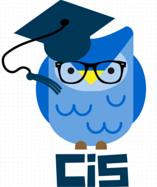 Calgary Improv School logo