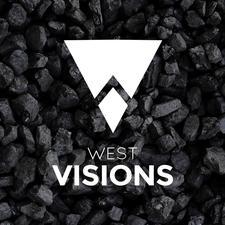 WestVisions logo
