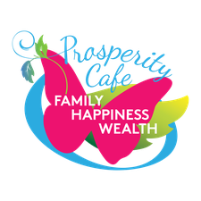 Prosperity Cafe logo