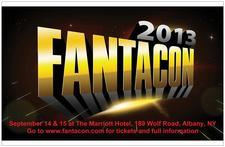 FantaCon logo