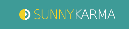 "SunnyKarma & Trendy Lime ""Alice in Wonderland"" party"