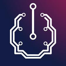 UCLU TechSoc logo