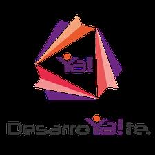 Grupo Empresarial DesarroYA!te y Directo Consultores logo